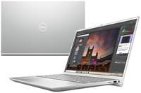 Dell Inspiron 7501 i5 10300H/8GB/512GB/4GB GTX1650Ti/Win10 (N5I5012W)