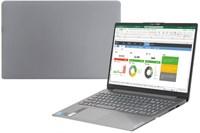 Lenovo IdeaPad 3 15ITL6 i5 1135G7/8GB/512GB/Win10 (82H80042VN)
