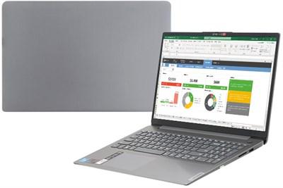 [2021] Laptop bị giật điện có sao không? Nguyên nhân và cách khắc phục 5
