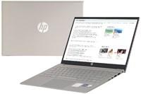 HP Pavilion 14 dv0509TU i5 1135G7/8GB/32GB+512GB/Office H&S2019/Win10 (46L78PA)