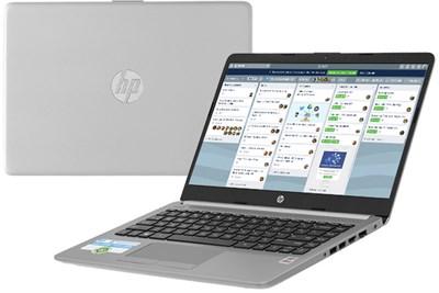 [2021] Top 5 laptop giá tốt cho học sinh cấp 2, cấp 3 trên thị trường 13