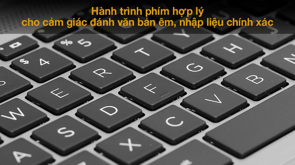 HP 240 G8 i3 1005G1 (342G6PA) - Bàn phím