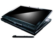 Laptop Fujitsu Lifebook T2010 Table UMPC