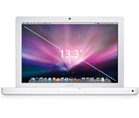 Laptop Apple Macbook MB402ZP A