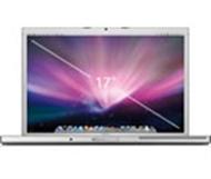 Laptop Apple Macbook Pro MB166ZP A