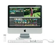 Laptop Apple iMac MA877ZP A