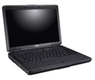Laptop Dell Vostro 1400 (T7250) WINDOWS