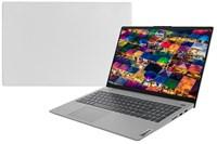 Lenovo Ideapad 5 15ITL05 i5 1135G7/8GB/512GB/2GB MX450/Win10 (82FG00P5VN)
