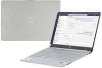 HP 15s fq2559TU i5 1135G7/8GB/512GB/Win10 (46M27PA)