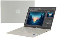 HP Pavilion 15 eg0504TU i7 1165G7/8GB/512GB/Win10 (46M00PA)