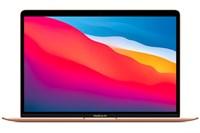 Apple MacBook Air M1 2020 16GB/512GB/7-core GPU