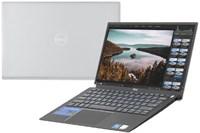Dell Vostro 5301 i7 1165G7/8GB/512GB/2GB MX350/Win10 (V3I7129W)