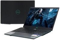 Dell Gaming G3 15 i7 10750H/16GB/256GB + 1TB/4GB GTX1650Ti/Win10 (P89F002G3500C)