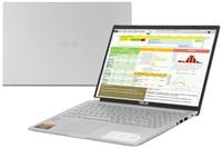 Asus VivoBook X515MA N4020/4GB/256GB/Win10 (BR480T)