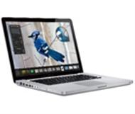 Laptop Apple Macbook Pro MB470ZP A (ApmbpMB470ZP ADF)