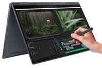 Lenovo Yoga 7 14ITL5 i7 1165G7/8GB/512GB/Touch/Pen/Win10 (82BH00CKVN)