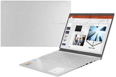 [2021] Top 5 laptop giá tốt cho học sinh cấp 2, cấp 3 trên thị trường 7