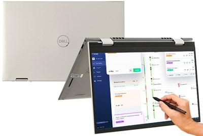 [2021] Top 7 laptop Dell dưới 15 triệu tốt nhất đáng để mua. Xem ngay để biết 10