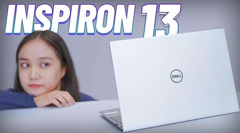 Dell Inspiron 13 5310 i3 1125G4 (N3I3116W)