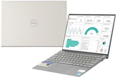 [2021] Top 7 laptop Dell dưới 15 triệu tốt nhất đáng để mua. Xem ngay để biết 5