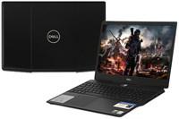 Dell Gaming G5 15 5500 i7 10750H/16GB/512GB/4GB GTX1650Ti/120Hz/Win10 (70252797)