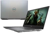 Dell Gaming G5 15 5505 R5 4600H/8GB/512GB/6GB RX5600M/120Hz/Win10 (70252801)