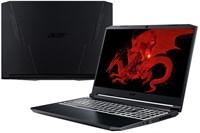 Acer Nitro 5 Gaming AN515 57 727J i7 11800H/8GB/512GB/4GB RTX3050Ti/144Hz/Win10 (NH.QD9SV.005.)