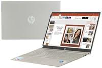 HP Pavilion 15 eg0507TU i5 1135G7/8GB/256GB/Win10 (46M06PA)