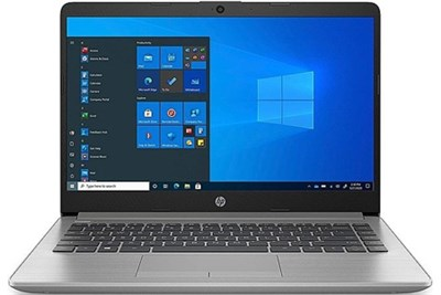 [2021] Top 5 laptop giá tốt cho học sinh cấp 2, cấp 3 trên thị trường 8