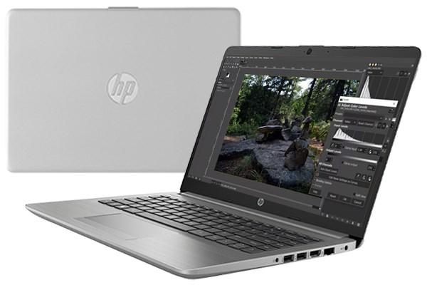 HP 240 G8 i5 1135G7 (3D3H7PA)