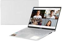 Asus VivoBook X515EA i3 1115G4/4GB/256GB/Win10 (BQ994T)
