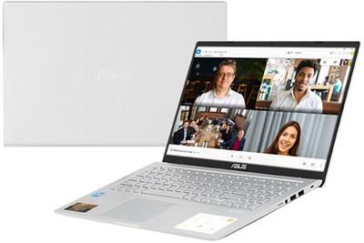 [2021] Top 5 laptop giá tốt cho học sinh cấp 2, cấp 3 trên thị trường 4