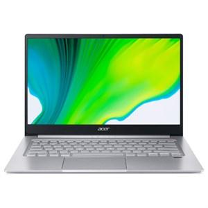 Acer Swift 3 SF314-511-37KR i3 1125G4 14 inch