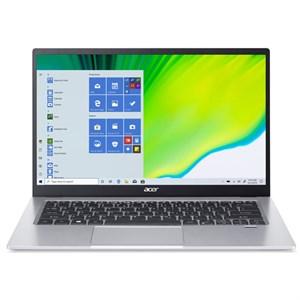 "Acer Swift 1 SF114-34-C35P Celeron ICDN4500 14""FHD Silver"