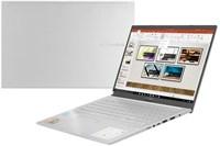 Asus VivoBook A415EA i3 1115G4/8GB/32GB+512GB/Win10 (EB568T)