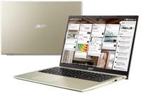 Acer Aspire 3 A315 58 50YY i5 1135G7/8GB/512GB/Win10 (NX.AM0SV.004)