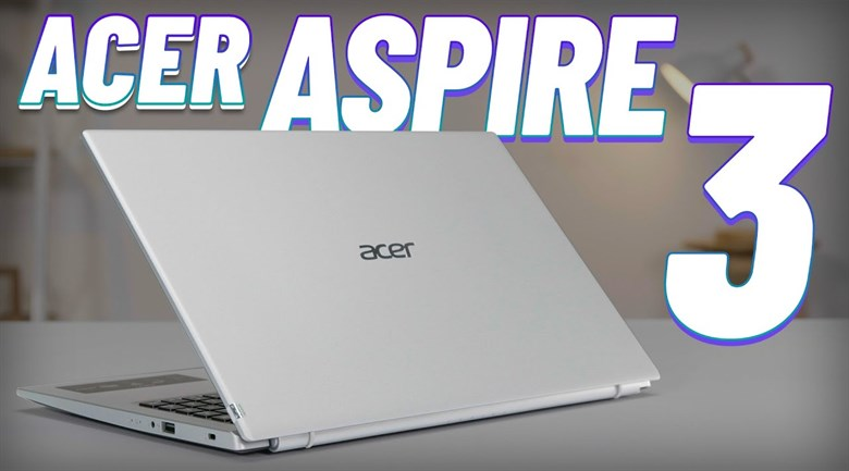 Acer Aspire 3 A315 58 73DV i7 1165G7 (NX.ADDSV.007)