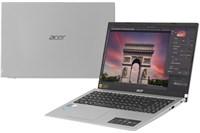 Acer Aspire 3 A315 58 73DV i7 1165G7/8GB/512GB/Win10 (NX.ADDSV.007)