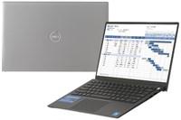 Dell Vostro 5410 i5 11300H/8GB/512GB/Office H&S2019/Win10 (V4I5014W)