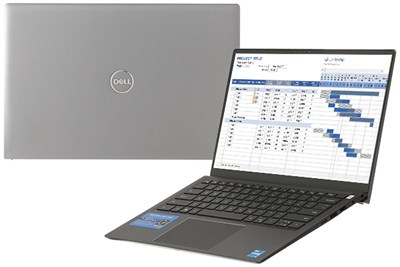 [2021] Top 7 laptop Dell dưới 15 triệu tốt nhất đáng để mua. Xem ngay để biết 6