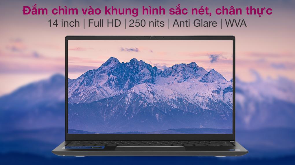 Dell Vostro 5410 i5 11300H (V4I5014W) - Hình ảnh