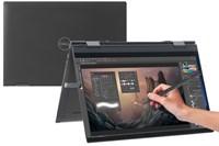 Dell Inspiron 7306A i7 1165G7/16GB/512GB/Touch/Pen/Win10 (P125G002N7306A)