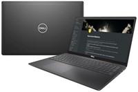 Dell Latitude 3520 i5 1135G7/8GB/256GB/Win10 (70251593)