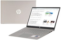 HP Pavilion 14 dv0535TU i5 1135G7/8GB/32GB+512GB/Win10 (4P5G4PA)