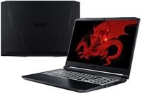 Acer Nitro 5 Gaming AN515 56 5256 i5 11300H/16GB/512GB/4GB GTX1650/144Hz/Win10 (NH.QBZSV.005)