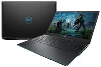 Dell Gaming G3 i7 10750H/16GB/512GB/6GB GTX1660Ti/120Hz/Win10 (P89F002G3500B)