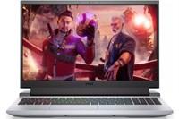 Dell Gaming G15 5515 R7 5800H/16GB/512GB/4GB RTX3050Ti/120Hz/Office H&S2019/Win10 (70258051)