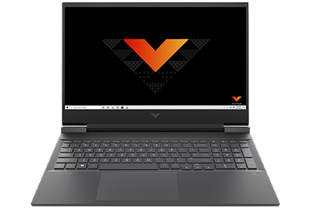 HP Gaming VICTUS 16 e0175AX R5 5600H (4R0U8PA)