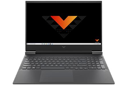 HP Gaming VICTUS 16 e0177AX R5 5600H (4R0U9PA)