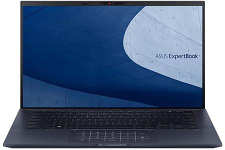 Asus ExpertBook B9400CEA i7 1165G7 (KC0790T)